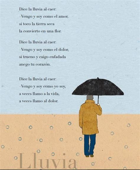 La Casa Poeta by Versos Como Una Casa El Sitio De Las Palabras
