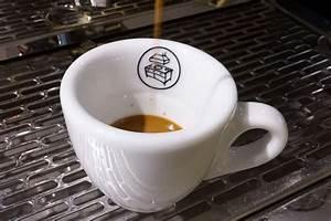 Welter Und Welter : welter welter espressotasse welter und welter k ln ~ A.2002-acura-tl-radio.info Haus und Dekorationen