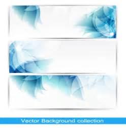 banner designer banner design elements abstract of vector 02 vector abstract vector banner free
