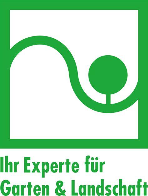 Innung Garten Und Landschaftsbau Hamburg by Das Unternehmen Uhlig Gmbh Landschaftsbau Stra 223 Enbau