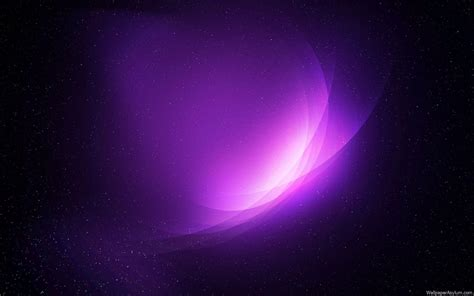 Purple Wallpapers by Purple And Black Wallpapers Wallpaper Cave