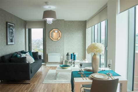 Living Room Letting Agency Manchester by X1 Media City Tower Ii 2 Bedroom Apartment X1 Lettings