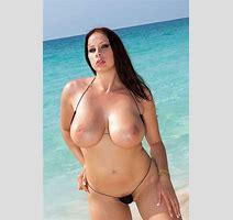 Gianna Michaels Feet Xxx Pics Fun Hot Pic