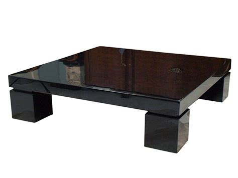 Black Lacquer Coffee Table Design Images Photos Pictures. Besta Ikea. Viking Homes. The Color Lavender. Shabby Chic Decor. Frosted Glass Sliding Barn Door. Mediterranean Architecture. Tall Back Chairs. Jarvis Appliance