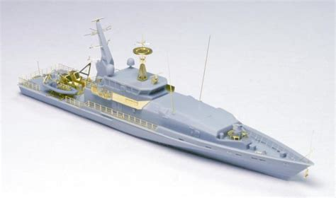 Armidale Class Patrol Boat Specifications by Nnt Armidale Class Patrol Boat Ran Purchase
