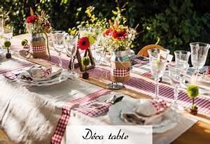 Décoration De Mariage Pas Cher : decoration mariage pas cher deco de table et accessoires ~ Teatrodelosmanantiales.com Idées de Décoration