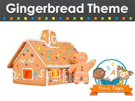 1000 images about gingerbread theme on 456 | e1191f0bf63a0338abe875f0149d059a