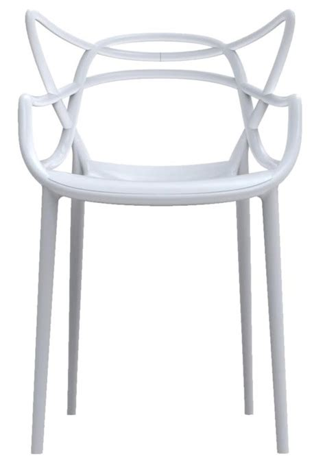 kartell masters chairs neenas lighting