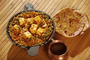 Heart healthy Indian food from a Master Chef health