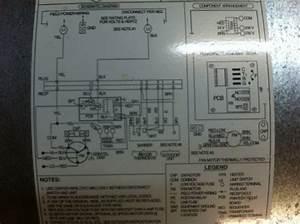Help Wiring Blower Fan - Electrical - Page 2