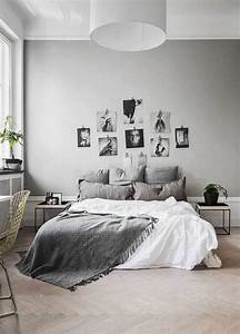 40, Best, Minimalist, Decorating, Ideas, That, Will, Makes, Your