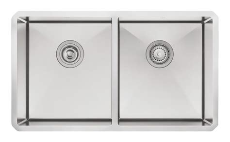 best rated stainless steel kitchen sinks top 10 stainless steel kitchen sinks 10 stainless steel