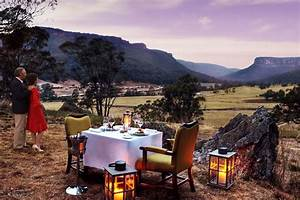 australia new zealand honeymoon package luxury and adventure With new zealand honeymoon packages