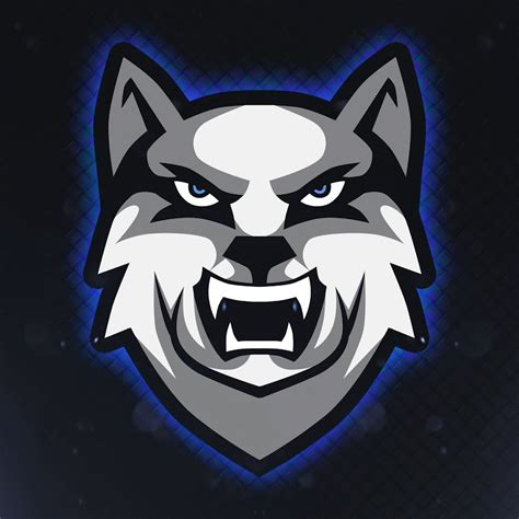 Wolf Gaming Youtube