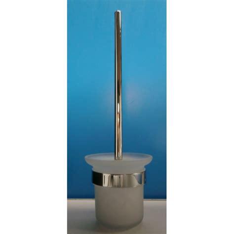wand wc montage maße wc b 252 rstenhalter wandmontage edelstahl glas