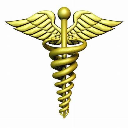 Symbol Medical Doctor Clip Medicine Clipart