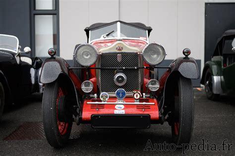 AUTOSHOWPICTURES: VW KÄFER 1303 RS