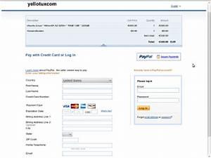 Vodafone Rechnung Mit Paypal Bezahlen : hilfe artikel ~ Themetempest.com Abrechnung