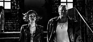 Sin City: A Dame to Kill For | The Arts Desk