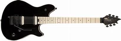 Wolfgang Special Evh Fingerboard Guitars Gear Gloss