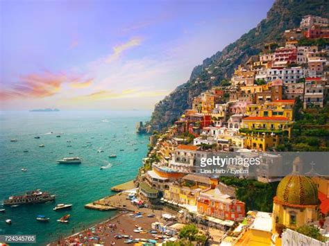 60 Top Amalfi Coast Pictures Photos And Images Getty Images