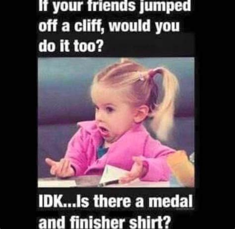 Running Memes - 10 running memes you haven t seen yet that will make you lol