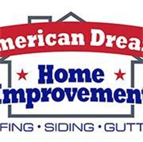 american dream home improvement employee reviews glassdoor