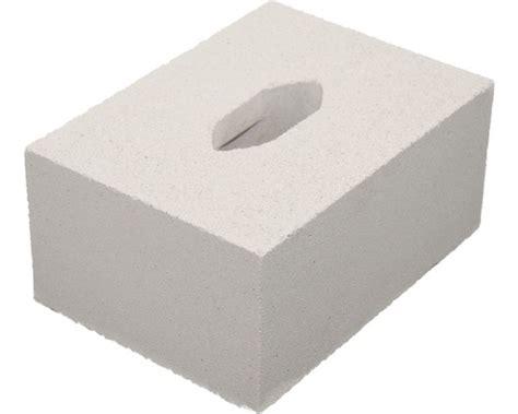 kalksandsteine preise hornbach kalksandstein ks l stein 3df 240x175x113 12 1 4 bei hornbach kaufen