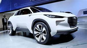 Hyundai Hybride Suv : so can i buy it 12 awesome hybrid and electric cars from the 2014 geneva motor show ~ Medecine-chirurgie-esthetiques.com Avis de Voitures
