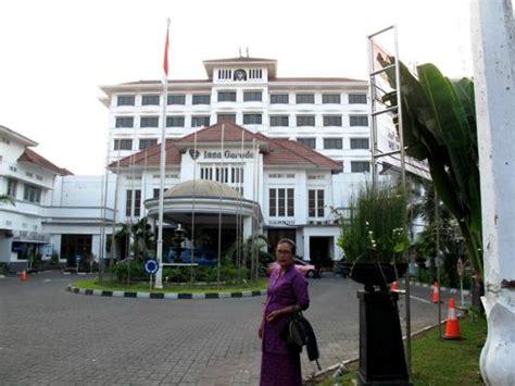 Picture Of Grand Inna Malioboro