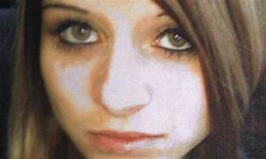 Carina Saunders  Autopsy Reveals Grisly Details Of Murder