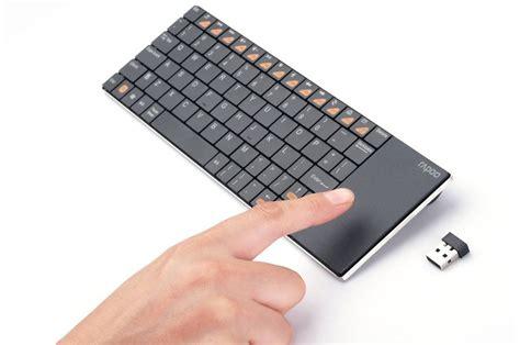 soldes si鑒e auto mini clavier sans fil