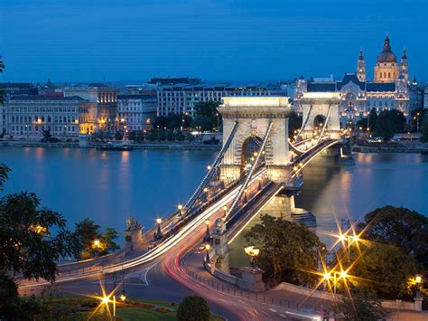 top world travel destinations budapest the of the danube