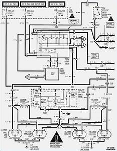 1994 Chevy 1500 Wiring Diagram  U2013 Moesappaloosas Com
