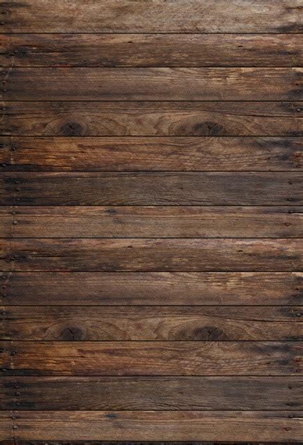 buy huayi xft brown vintage wooden