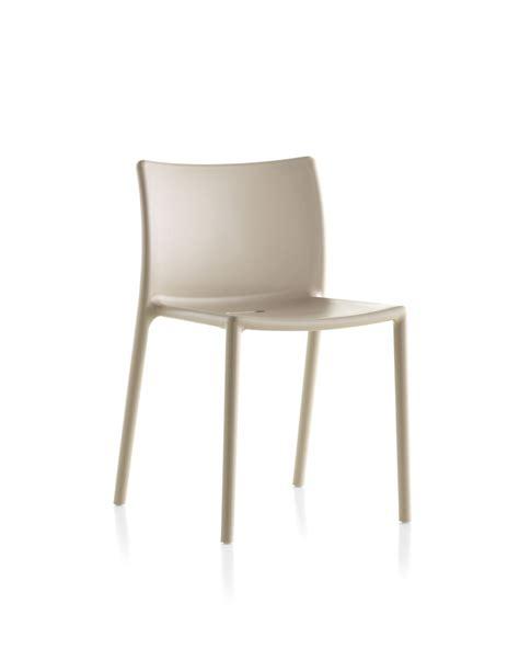 chaise salle d attente chaise salle d 39 attente plastique chaise idées de