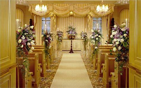 weddings   bellagio las vegas bellagio wedding packages