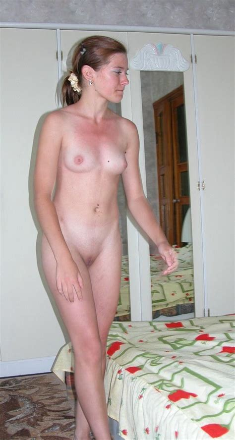 Porn Pic From I Am Blessedmy Girlfriends Sister Walks Around Her House Naked Sex