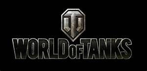 World Of Tanks  U2013 Logos Download