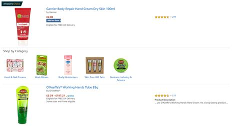 How To Rank Products In Amazon – KeyworX Guide