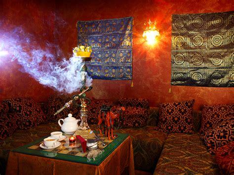 hookah bars  atlanta    smoke  lounge