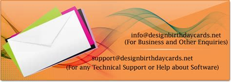 contact   business   enquiries