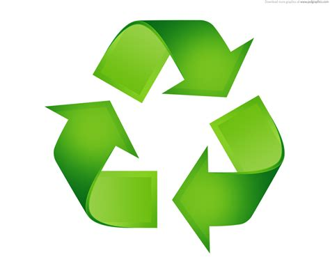 The Of Recycling by The About Recycling Less By Design