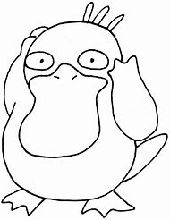 Best Pokemon Psyduck Ideas And Images On Bing Find What Youll Love