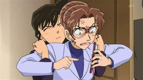 Anime Similar A Detective Conan Detective Conan Anime Image 16127389 Fanpop