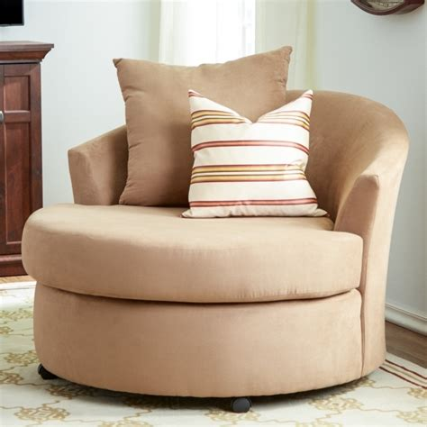 swivel accent chair furniture oversized swivel