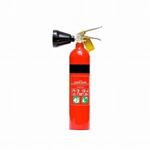 Buy Fire Extinguishers Australia | Integral Fire Protection