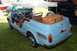 Fiat 500 Jolly : 1965 fiat jolly 500 ~ Gottalentnigeria.com Avis de Voitures