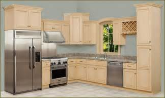 kitchen ideas home depot best of home depot kitchen design blw pixarwallpaper com