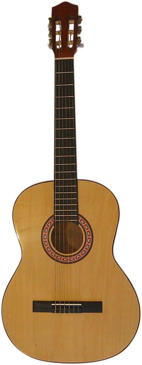 si鑒e pour article quelle guitare classique pour débuter 10 modèles comparés